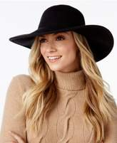 INC International Concepts Tassel Floppy Hat, Created for Macy's