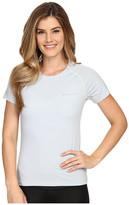 Columbia Trail FlashTM Short Sleeve Shirt