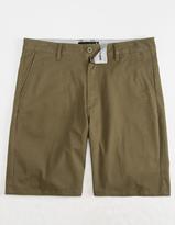 Tavik Annex Mens Shorts