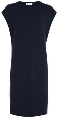Tif Tiffy - Organic Cotton Tunic Navy - S/M