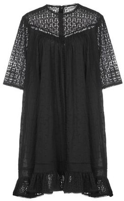 Essentiel Antwerp Short dress