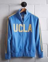 Tailgate UCLA Track Jacket
