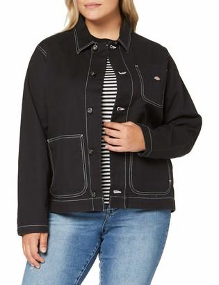 Dickies Women's Toccoa Jacket