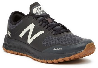 New Balance Trail Running Fresh Foam Sneaker - Multiple Widths Available
