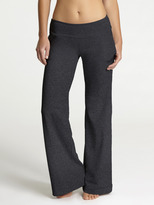 Zobha Performance Trouser