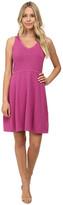 Trina Turk Kade Dress