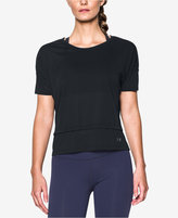 Under Armour UA TechTM Training Top