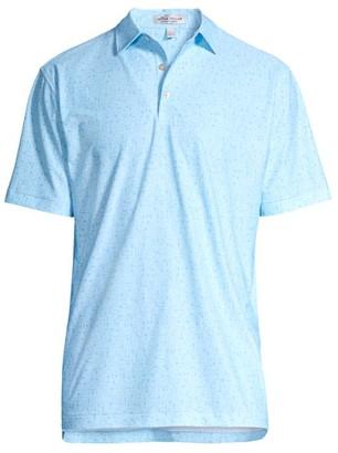 Peter Millar Moore Polo Shirt