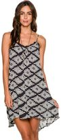 Volcom Rio Grande Mini Dress