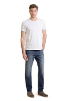 Country Road Relaxed Vintage Wash Jean