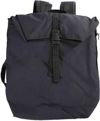 MAISON KITSUNÉ Nylon Backpack