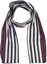 Gallieni Oblong scarves - Item 46503237