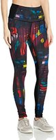 Lucy Women's Om Legging