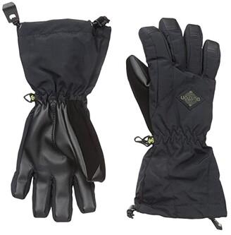 Burton Profile Gloves (Little Kids/Big Kids)