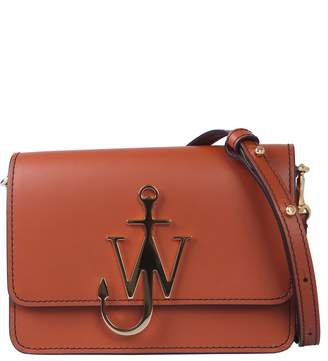 J.W.Anderson anchor bag