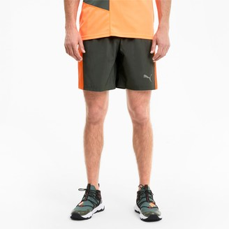 Puma Run Favorite Men's Session Shorts