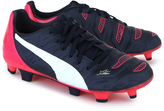 Puma Evopower 3.2 Firm Ground Match Boots