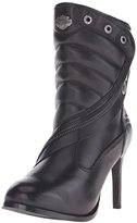 Harley-Davidson Women's Olanta Fashion Boot