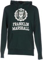 Franklin & Marshall Sweatshirts - Item 12001608