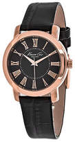 Kenneth Cole Genuine NEW Women's Classic Watch - 10022551