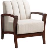 Modway Enamor Armchair