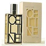 Celine Dion Celine Pour Femme/Perfumes Celine Edt Spray (W) 1.7 Oz