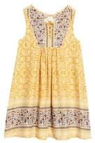 O'Neill Girl's Thalia Tank Dress