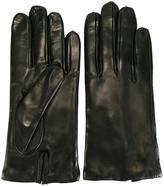 L'Autre Chose classic gloves