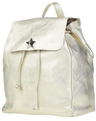 M★Brc MBRC Backpacks & Fanny packs