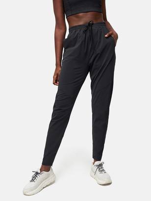 Outdoor Voices Track Pant
