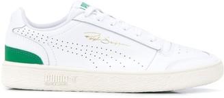 Puma Ralph Samson low-top sneakers