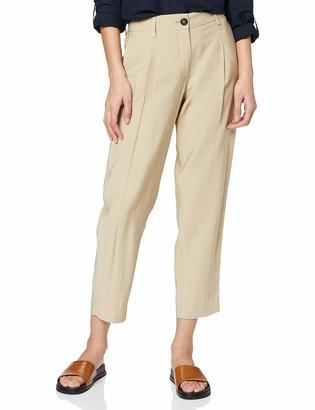 Opus Women's Maro St Business Casual Pants