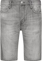 Allsaints Allsaints Barham Switch Shorts