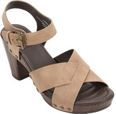 White Mountain Women's Simms Sandal