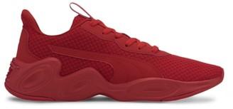 Puma Cell Magma Clean Sneaker - Men's