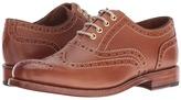Grenson Rose Grenson - Rose Women's Shoes