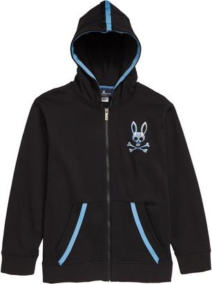 Psycho Bunny Kids' Priory Hoodie