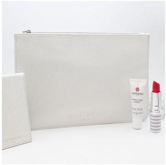 Gatineau Miracle Eye & Lip Make-Up Collection