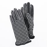 Isotoner SmarTouch Stretch Fleece Gloves