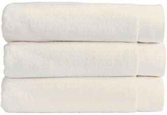 Christy Luxe towel