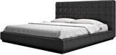 Modloft Thompson Bed