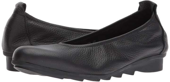 Arche Bibara Women's Shoes