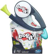 Hasbro Bop It! Game From Gaming