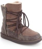 UGG 'Lodge' Boot (Women)