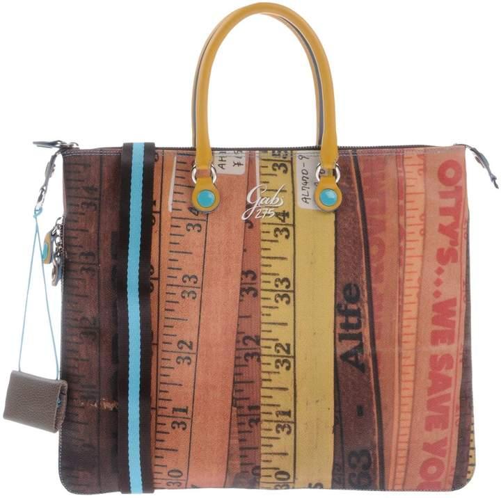 Gabs Handbags - Item 45414525UE