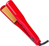 Chi Ultra Red 1-1/2 Hairstyling Iron