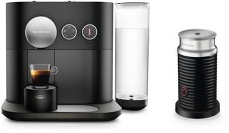 Nespresso by De'Longhi Nespresso Expert Single-Serve Espresso Machine