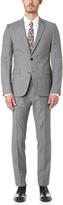 HUGO Astian Hets Suit