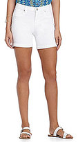 Vince Camuto Two by Classic Shorts