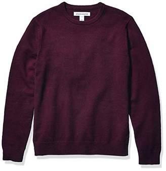 Amazon Essentials Midweight Crewneck SweaterXL